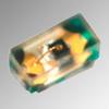LED -- SML-LX0402SIC-TR - Image