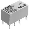PANASONIC EW - DS2Y-S-DC5V-R - SIGNAL RELAY, DPDT, 5V, 2A, PCB -- 286974