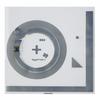 RFID Transponders, Tags -- 481-1074-6-ND -Image