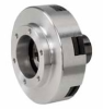Torque Limiter Mechanism with Adapters -- V3R2H-STL - Image