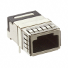 Pluggable Connectors -- 775-1074-ND