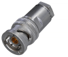Coaxial Connectors (RF) -- 1097-1259-ND -Image