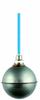 Float, Level Sensors -- 725-1539-ND -Image