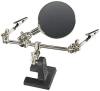Magnifier, Stand -- 1528-2144-ND - Image
