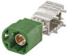 Coaxial Connectors (RF) -- 1868-1536-6-ND -Image