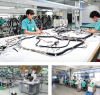 Cable & Harness Assembly Service