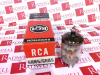 RCA 6HM5/6HA5 ( TUBE VACUUM 7 PIN ) -Image