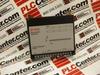 EATON CORPORATION D100ENA8W ( I/O EXPANDER 8 INPUT ) -Image