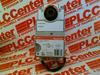 INGERSOLL RAND ML7284-A-3006 ( ACTUATOR DAMPER 150IN/LB ) -Image