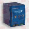 LUTZE 722808 ( POWER SUPPLY - 5A, 48V, 240W SCREW TERMINAL ) -Image