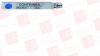CONTRINEX DW-AD-504-C8 ( RECTANGULAR INDUCTIVE SENSORS, LONG RANGE 500 BASIC C8, 8 MM WIDTH ) -Image
