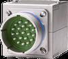 Optoelectronic Transceivers -- Matrix Series