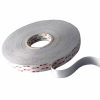 "Tape -- 4946(1/2""X36YD)-ND -- View Larger Image"