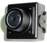 .0003 Lux Low Light B/W Board Camera