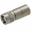 Coaxial Connectors (RF) - Terminators -- 1097-1127-ND -Image