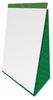 ESS24022 - Image