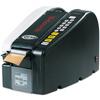 Marsh - TD2100 Electric Paper Gum Tape Dispenser -- MARSHELEC