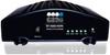 GSM HSPA Mobile GPS Modem -- BT-5800