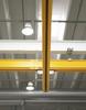 Steel Workstation Crane