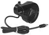 Centrifugal Blower Unit -- 414 - Image