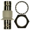 Coaxial Connectors (RF) - Adapters -- ARF1684-ND -Image