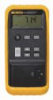 FLUKE-714 - Fluke 714 Thermocouple Calibrator, Accepts 9 Thermocouple Types -- GO-26071-40