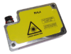 Miniature Laser Ride Height Sensor -- RHL4