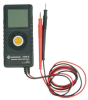 Multimeter -- PDMM-20 - Image