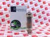 SYLVANIA 6AS5 ( VACUUM TUBE ) -Image