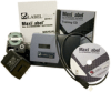 LABELShop® Label Printer -- 2010-PC - Image