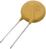 TVS - Varistors, MOVs -- 732-13244-1-ND - Image