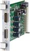PIMag® Controller Module -- C-891.11C885