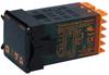 PID Temperature Controller Selec TC513AX-CU -Image