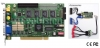 Geovision Real Time 8 and 16 channel dvr card