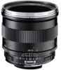 Zeiss Macro-Planar 50mm f/2 ZF.2 lens for Nikon SLR Cameras -- 1771-845