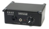 Under Counter Active, Stereo Headphone Control Box -- HAUC