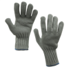 Handguard II®quo; Gloves - Large -- GLV1040L