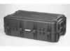 Explorer Injection Molded Case -- AP-E10840.B E