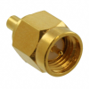 Coaxial Connectors (RF) - Adapters -- WM5389-ND -Image