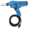 Electric Rivet Gun -- ER-300N