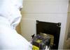 SigmaTech Wafer Metrology Systems -- UltraMap-TSV