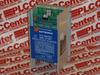 STARTER SOLID STATE 9AMP 600V 7.5HP -- SY609