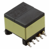 Switching Converter, SMPS Transformers -- 1297-1001-1-ND - Image