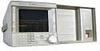Programmable Stimulus System -- Tektronix HFS9003