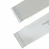 Flat Flex Ribbon Jumpers, Cables -- HFF-40U-05-ND -Image