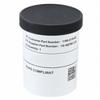 Thermal - Adhesives, Epoxies, Greases, Pastes -- 1168-2116-ND -Image