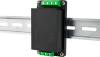 DIN Rail Isolated DC-DC Converter -- AE15-EW-S12-DIN - Image