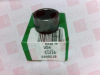 INA S1210 ( NEEDLE ROLLER BEARING 3/4IN ID 1IN OD 5/-8WIDTH ) -Image