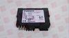TURCK ELEKTRONIK BL20-2AO-U(-10/0...+10VDC) ( OUTPUT MODULE, 2 ANALOG, -10/0 …+10 VDC, 6827033, BL20 SYSTEM ) -Image