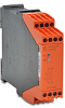 E-Stop Safety Relay -- LG5924-02-61-24 - Image